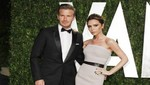 Victoria Beckham prohíbe a David comprar un coche de coleccionista