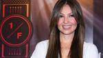 Thalía arrasa en su concurso de Facebook