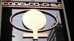 Chile: Compañía minera Codelco elige Oniqua MRO Analytics