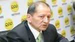 'No hay voluntad de Doe Run para reiniciar operaciones del complejo metalúrgico en la Oroya'