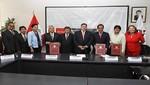 Comisión multisectorial definirá proceso de integración de las oficinas comerciales en el exterior al Mincetur