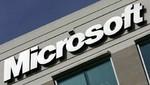 Microsoft y la ciudad de Los Ángeles anuncian programa de apoyo a personas mayores
