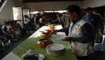 Con feria gastronómica y artesanal, la Reserva Nacional de Lachay te invita a pasar una Semana Santa familiar