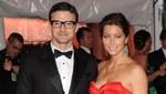 Jessica Biel quiere boda privada con Justin Timberlake