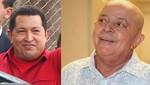 Hugo Chávez viajará a Brasil para ver a Lula Da Silva