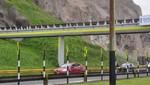 Miraflores establece rutas de evacuación en caso de tsumani