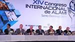 La Asociación Latinoamericana de Sistemas Privados de Salud (ALAMI) busca mejorar prácticas de salud privada