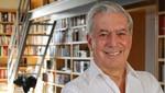 Vargas Llosa: 'Jaguar tenía que matar a Esclavo'