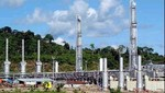 CGTP apoya construcción de gaseoducto surandino