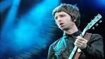 Noel Gallagher: 'Amaba ser parte de Oasis'