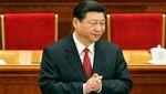 China y México conmemoran 40 años de relaciones diplomáticas