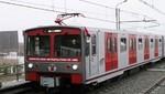 SJL: Construcción de segundo tramo del Tren Eléctrico comenzará este 10 de abril