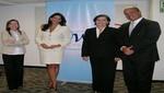 Peruanos entre los mejores CEO de Latinoamérica
