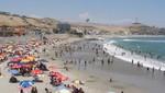 Temperatura en Lima aumentará este fin de semana, advierte Senamhi