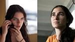 Yoani Sánchez lamentó que Camila Vallejo 'obedeciera al régimen cubano'
