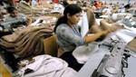 Enrique Falcone, presidente del Comité Textil de la SIN: 'Defendamos la industria textil nacional'