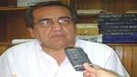 Jorge del Castillo sobre Autogolpe: 'Pensé que me iban a matar'