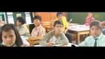 """Este jueves se lanzará en Chincha el programa: """"Escuelas que innovan, niños que aprenden"""""""