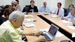FAO destacó política de 'incorporación de inclusión social' en el Perú