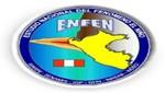 Comité ENFEN acuerda índice operacional para definir fenómenos 'El Niño' y 'La Niña' en la costa peruana