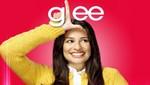 Preparan 'Glee' en versión mexicana