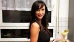 'Ciberbullying' mató a modelo Claudia Boerner