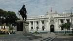 Ejecutivo constituye comisión multisectorial que evaluará las deudas del estado generadas por sentencias judiciales