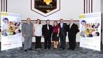 Sanofi Pasteur lanza Campaña de Vacunación contra Influenza 2012 para empresas