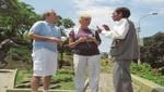 Municipalidad de Barranco y Canatur firmarán convenio para fortalecer oferta turística en el distrito