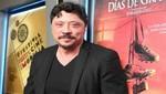 Carlos Bardem: 'El cine mexicano es más interesante que Hollywood'