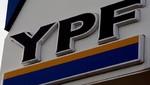 Argentina suspende tres concesiones más a Repsol