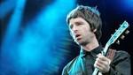 Noel Gallagher: 'Internet no me ha ayudado en nada'