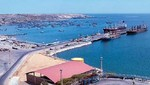 TPE otorga US$ 110 millones para nuevo terminal de puerto de Paita