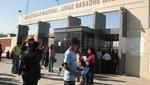 Perú aumentó su número de universitarios matriculados durante el 2011
