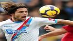 AC Milan reforzaría zaga con Matías Silvestre