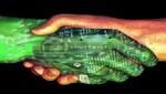 Pymes se beneficiarán con tecnología de Toshiba