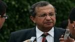 Daniel Mora: 'Hay que presionar a los terroristas para mantener las negociaciones'