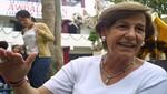 Una más de la alcaldesa Villarán
