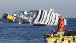 Argentinos que viajaban en crucero italiano se encuentran a salvo
