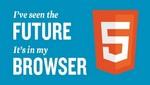 HTML5: Tres de cada cuatro desarrolladores lo utilizan