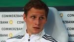 AC Milan reforzaría su defensa con juventud de Benedikt Höwedes