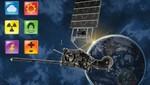 NASA lanza su primera aplicación para iPhone en español