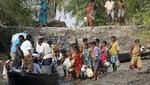 Bangladesh: Recuperan 112 cuerpos sin vida de naufragio