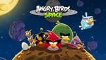 MTV y Rovio premian a los fans de Angry Birds para disminuir el acoso o bullying digital