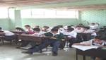 Escolares podrán llevar el curso de religión como opcional