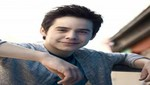 David Archuleta lanza 'The other side of down: Asian tour edition'