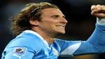 Uruguay promete otro 'Maracanazo' a la Argentina de Messi
