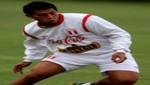 Rinaldo Cruzado: 'No sorprendería si Perú pasa a semifinales'