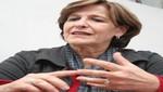 Susana Villarán no cederá ante presión de transportistas