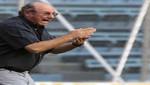 Markarián ve a Perú en las semifinales de la Copa América